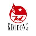 Kim Dong