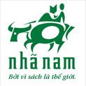 Nha Nam