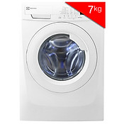 Giá Máy Giặt Cửa Trước Electrolux EWF80743 (7Kg) - Trắng