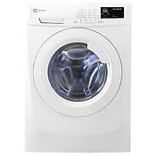 Giá Máy Giặt Cửa Trước Electrolux EWF85743 (7.5Kg) - Trắng