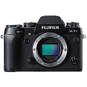 Giá Máy Ảnh Fujifilm X-T1 (Body)