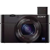 Giá Máy Ảnh Sony RX100 III (Chính Hãng)