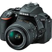 Giá Nikon D5500 Kit 18-55 VR (VIC Nikon)