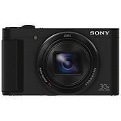 Giá Máy Ảnh Sony HX90V