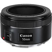 Giá Lens Canon 50mm f/1.8 STM (Lê Bảo Minh)