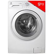 Giá Máy Giặt Cửa Trước  Inverter Electrolux EWF12942-DL0700374-9kg.