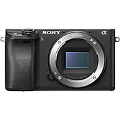 Giá Máy Ảnh Sony Alpha A6300 Body