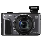 Giá Máy Ảnh Canon PowerShot SX720 HS (Lê Bảo Minh)