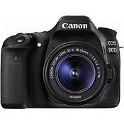 Giá Máy Ảnh Canon 80D + Lens 18-55mm (Lê Bảo Minh)