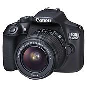 Giá Canon 1300D + Lens 18-55mm IS II (Lê Bảo Minh)