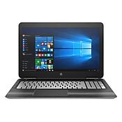 Laptop HP Pavilion 15-BC018TX X3C06PA Core i7-6700HQ / Win10 (15.6inch) - Hàng Chính Hãng