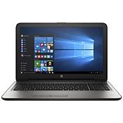 Laptop HP 15-ay073TU X3B55PA Core i3-5005U