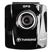 Giá Camera Hành Trình Ô Tô Transcend Drive Pro 220 (Đen)