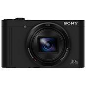 Giá Máy Ảnh Sony WX500