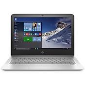 Laptop HP Envy 13-d049TU- T0Z30PA Core i5-7200U/Win 10