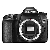 Giá Canon EOS 70D (Body) (Lê Bảo Minh)