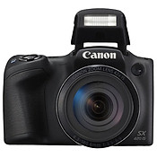 Giá Máy Ảnh Canon PowerShot SX420 IS (Lê Bảo Minh)