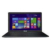 Laptop Asus K550VX-DM376D Core i5-6300HQ