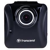 Giá Camera Hành Trình Transcend Drive Pro 100 (Đen)