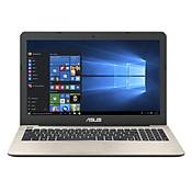 Laptop Asus A556UR-DM263D Core i5-7200U
