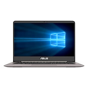 Laptop Asus UX410UQ-GV066 Core i5-7200U