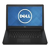 Laptop Dell Inspiron 3467 C4I51107 Core i5-7200U