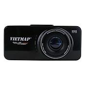 Giá Camera Hành Trình VietMap C5