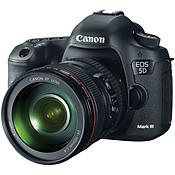 Giá Canon 5D MARK III + EF 24-105mm F/4 IS (Lê Bảo Minh)