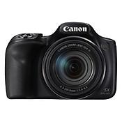 Giá Máy Ảnh Canon PowerShot SX540 HS (Lê Bảo Minh)