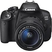 Giá Canon 700D + Lens 18-55 STM (Lê Bảo Minh)
