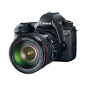 Giá Canon EOS 6D + 24-105mm f/4L (Lê Bảo Minh)