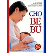 Giá Cho Bé Bú