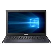 Laptop Asus E402SA-WX251D Celeron N3060