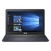 Laptop Asus E502SA-XX024T Celeron N3050