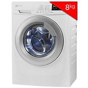 Giá Máy Giặt Cửa Trước Inverter Electrolux EWF10844 - 8Kg (Trắng)