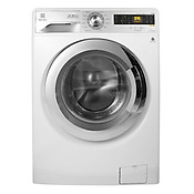 Giá Máy Giặt Cửa Trước  Inverter Electrolux EWF12932S - 9kg (Bạc)