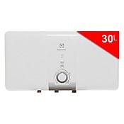 Giá Máy Nước Nóng Gián Tiếp Electrolux EWS30DDX-DW (30L)