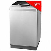 Giá Máy Giặt Cửa Trên Electrolux EWT903XW (9Kg) - Trắng
