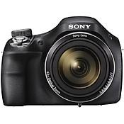 Giá Máy Ảnh Sony DSC H400 - 20.1 Megapixel, Zoom 63x