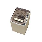 Giá Máy Giặt Cửa Trên Inverter Aqua AQW-D901AT-N (9.0Kg)