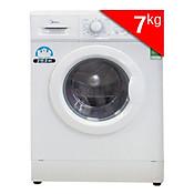 Giá Máy Giặt Cửa Ngang Midea MFE70-1000 (7.0Kg)