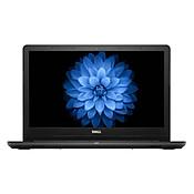 Laptop Dell Inspiron N3567 N3567F Core i5-7200U