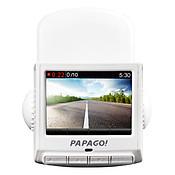 Giá Camera Hành Trình PAPAGO P1 1MP
