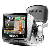 Giá Camera Hành Trình PAPAGO P3