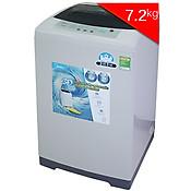 Giá Máy Giặt Cửa Trên Midea 7201 (7.2Kg)