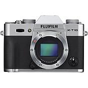 Giá Máy Ảnh Fujifilm X-T10 (Body)