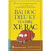 Giá Bài Học Diệu Kỳ Từ Chiếc Xe Rác (Tái Bản 2012)