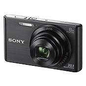 Giá Máy Ảnh Sony DSC W830 - 20.1 Megapixel, Zoom 8x