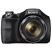 Giá Máy Ảnh Sony DSC H300 - 20.1 Megapixel, Zoom 35x