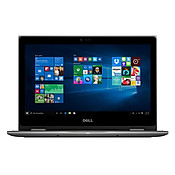 Laptop Dell Inspiron N5368 T5368C Core i3-6100U